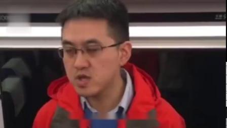 成贵高铁今通车,成都到贵阳约3小时 via@一手video