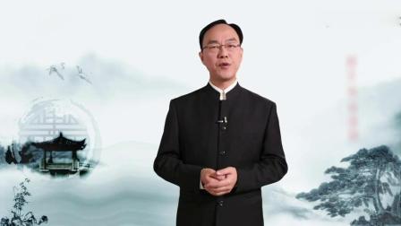 董氏针灸培训班哪个好 中国医科大学针灸按摩培训班