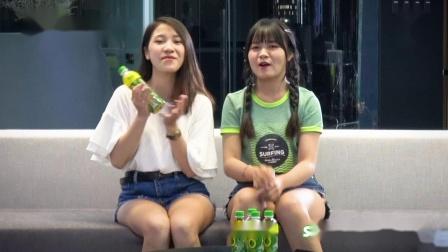SGO48 Mùa Hè Không độ - ELENA & DONA