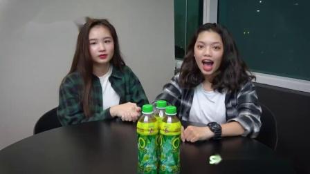 SGO48 MÙA HÈ KHÔNG ĐỘ - NINI & TAMMY
