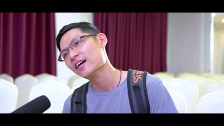 SGO48 PARTY   Fan Meeting Ho Chi Minh   24 08 19