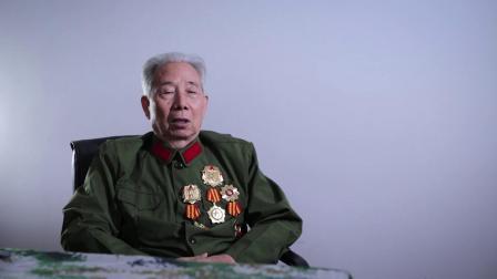 郑州市管城回族区征兵宣传片