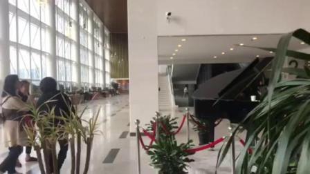 恩泽医院钢琴8