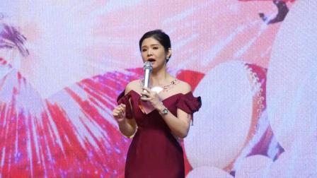 曹三村重阳敬老晚宴2(2019)