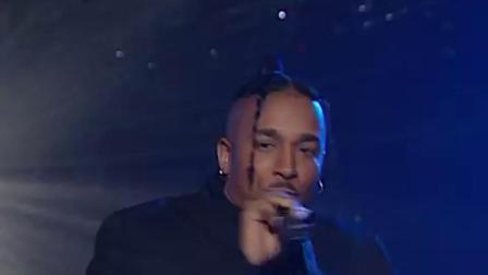 [皇者] 嘻哈舞曲 Down Low - Johnny B
