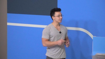 Managing Companion Devices (Android Dev Summit '19
