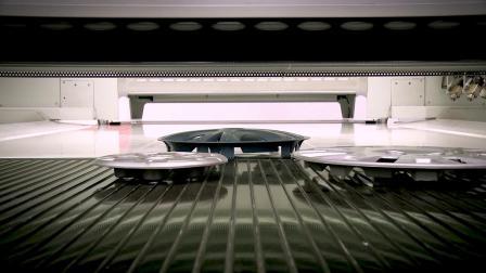 Cefla Finishing_Solo Automotive v2