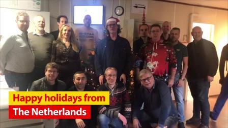 Season Greetings 2019_NL