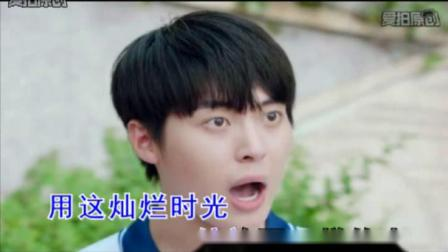 样(中国国语歌曲)