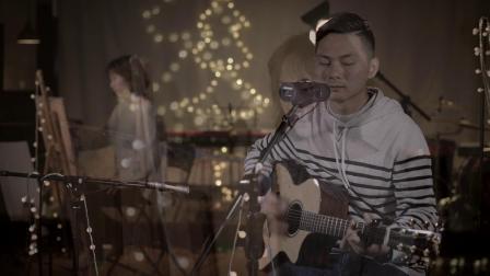 愿你平安-葡萄园圣诞单曲 MV
