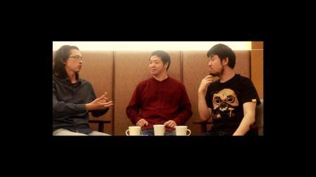 同桌的您 第19集 好学生坏学生--台湾吉他演奏家刘士堉访谈