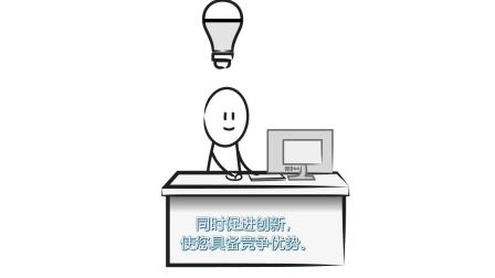 基础知识:3DEXPERIENCE 平台 - SOLIDWORKS