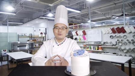 在重庆西点培训机构能学到东西吗?