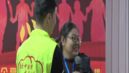 """民开学校成功举行""""圆爱中国梦 成长心连心""""大型公益活动"""