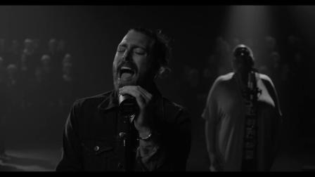 Jonathan Roy -Keeping Me Alive