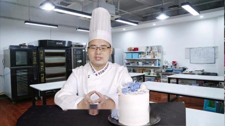 重庆烘焙西点店做一个店长应该懂得什么?