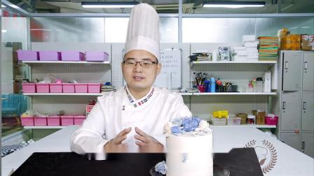 重庆西点培训学校去选择的方法