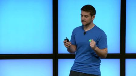 LiveData with Coroutines and Flow (Android Dev Sum