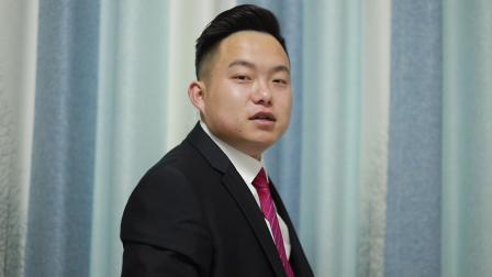 2019.12.19号维多利亚&八喜映像电影工作室快剪