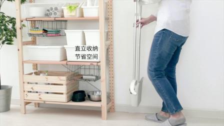 IKEA_清洁_PEPPRIG 佩普里格 簸箕/扫帚