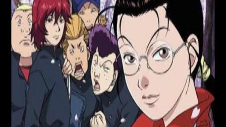 八零后经典卡通动画视频音乐250部回忆