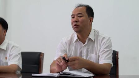 吉林铁道职业技术学院一带一路宣传