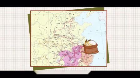 上海是怎样成为国际一线大都市的?(三)