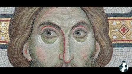 马赛克最早出现的原因,是为了让人们看的更清晰