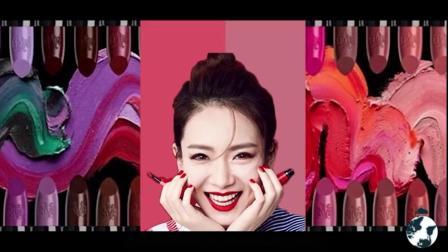 女人到底有多爱口红?看如今的口红销量就知道了。