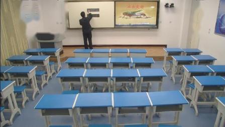 IPA國際注冊漢語教師資格證的面試考試李啟榮
