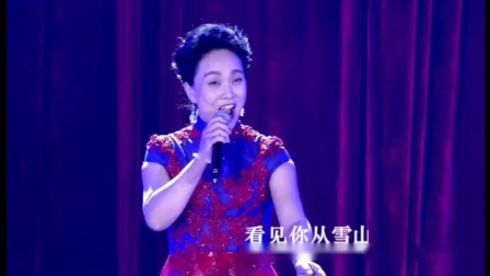 《中国脊梁》 (京剧版) 2019.12月。