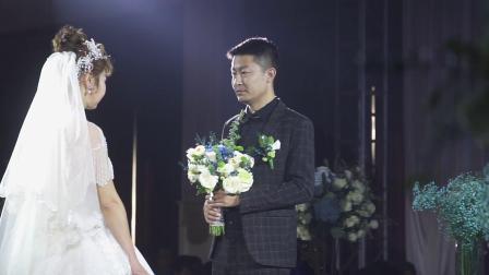 司仪李祥东