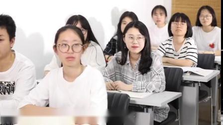 江苏瀚宣博大五年制专转本培训学校7