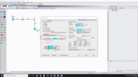 AFT在浆体输送稳态和瞬态分析中的应用