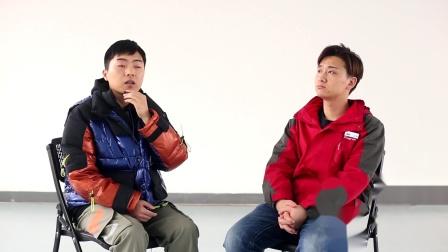 重庆楚留仙烘焙培训学校与好利来校企合作学员 访谈