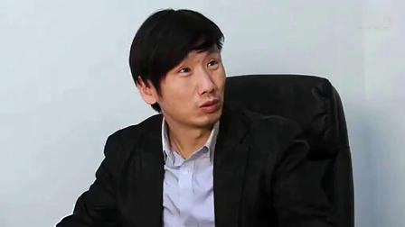 郑云搞笑视频-牛人春节买两元火车票回家