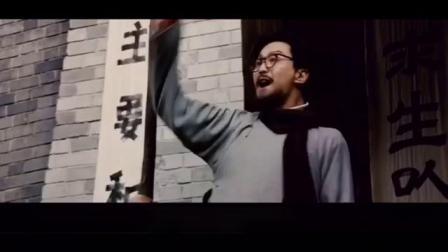 中学集体《中国梦延安情》