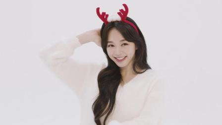 佰诺佰琪祝大家圣诞快乐~