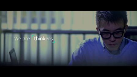 笔克企业视频