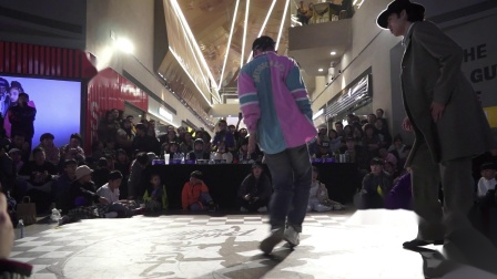 张一 VS 小古TB1 vol.15-FreeStyle16-8