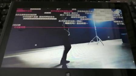 thinkpad tablet2在线播放720p的视频