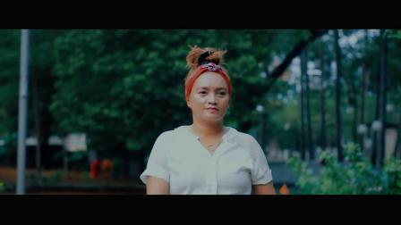 Roy Saklil Ft Kelvin Fordatkossu - TARUNA ( Official Music Video )