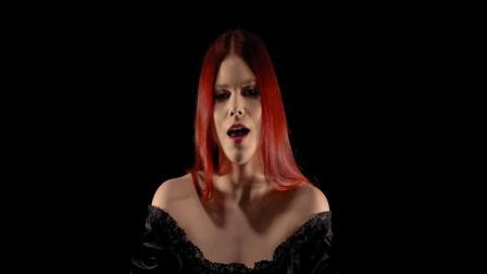 Blackbriar - Beautiful Delirium (Official Music Video)