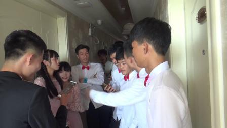 2019.12.15观珠遇见 张凤权 文云妹 高清