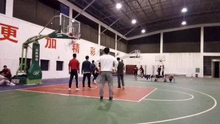 河池学院体育