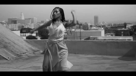 Wizkid ft Drake  Skepta - Blessings (Official Music Video)