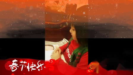 快到学末2020年01月17日幼儿园老师给幼儿复习本学期所学过古诗并总结幼儿阅读能力自己讲述故事幼儿园中班亿通阅读学习包幸好是个梦熟读儿歌找梦