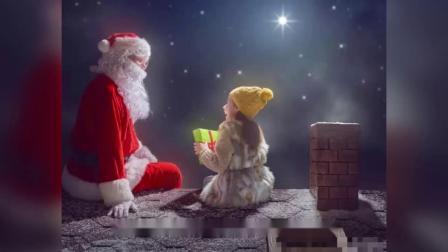 最受欢迎的圣诞节祝福语,拿去发朋友圈