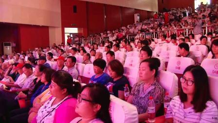 2016.9.8抗战80周年