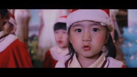 飞宇稳定器 | 欢乐圣诞节,冬日美食暖人心